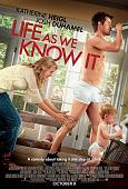 �����, ��� ��� ���� / Life as We Know It-poster10724_3.jpg
