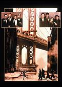 ������� � ������� / Once Upon a Time in America-kinopoisk.ru-once-upon-time-america-494403.jpg