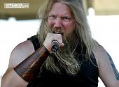 �����...-amonamarth-img_3520.jpg