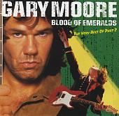 ���� ���� ���-gary-moore-blood-emeralds-compilation-.jpg