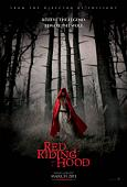 ������� ������� / Red Riding Hood-red-riding-hood-poster.jpg