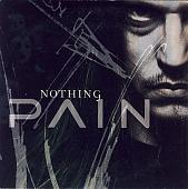 Pain-nothing_single_cover.jpg