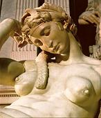 ���� ������� ��������� � ��������. !?-michelangelo-sculptures-32.jpg