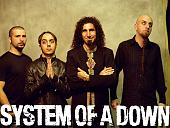 System of a Down �������� � �������������-3-4alwost99.jpg