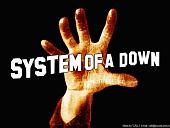 System of a Down �������� � �������������-138_1.jpg