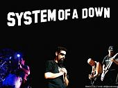 System of a Down �������� � �������������-18288437_4.jpg