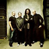 System of a Down �������� � �������������-20106102_1205221129_6670873_soad_sajto_7.jpg
