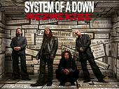 System of a Down �������� � �������������-113355022650.jpg