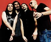 System of a Down �������� � �������������-artistifoto1815.jpg