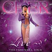 ����������� ������� �� ����� ����-cher-live_the_farewell_tour-frontal.jpg