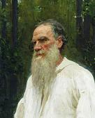 ������� ����� - ����� ���� �����, ��� �� �������!-tolstoy_by_repin_1901_cropped.jpg