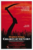 Дети кукурузы / Children of the Corn-kinopoisk.ru-children-corn-756244.jpg