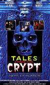 ����� �� ������ / Tales from the Crypt (������ 1989-1996)-kinopoisk.ru-tales-crypt-1614230.jpg