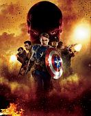 Первый мститель / Captain America: The First Avenger [2011]-kinopoisk.ru-captain-america_3a-first-avenger-1635061.jpg