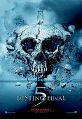 ����� ���������� 5 / Final Destination 5 (2011)-kinopoisk.ru-final-destination-5-1653407.jpg