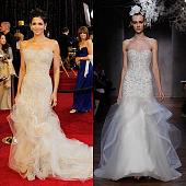 Парад вдохновения !-wedding-dresses-inspiration-2011-oscars-3.jpg