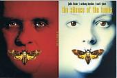Молчание ягнят / The Silence of the Lambs-molchanie_yagnyat_the_silence_of_the_lambs_1991_dvd9_ooo_quotkinomaniyaquot.jpg