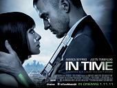 ����� / In Time (2011)-kinopoisk.ru-time-1717257.jpg