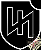 ������ ��-��������-495px-ss-panzer-division_symbolsvg.png