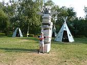 ������������ ��� ��. ������ - Kyiv Sculpture Project-p1060659.jpg