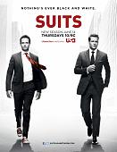 Suits/Форс-мажоры-kinopoisk.ru-suits-1884670.jpg